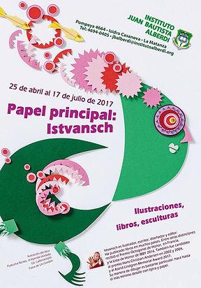 AficheIstvan_VerticalParaWeb2.jpg