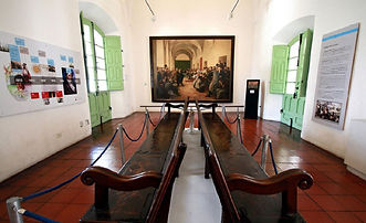MUSEO CABILDO.jpg