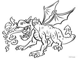 GIO - Dragon