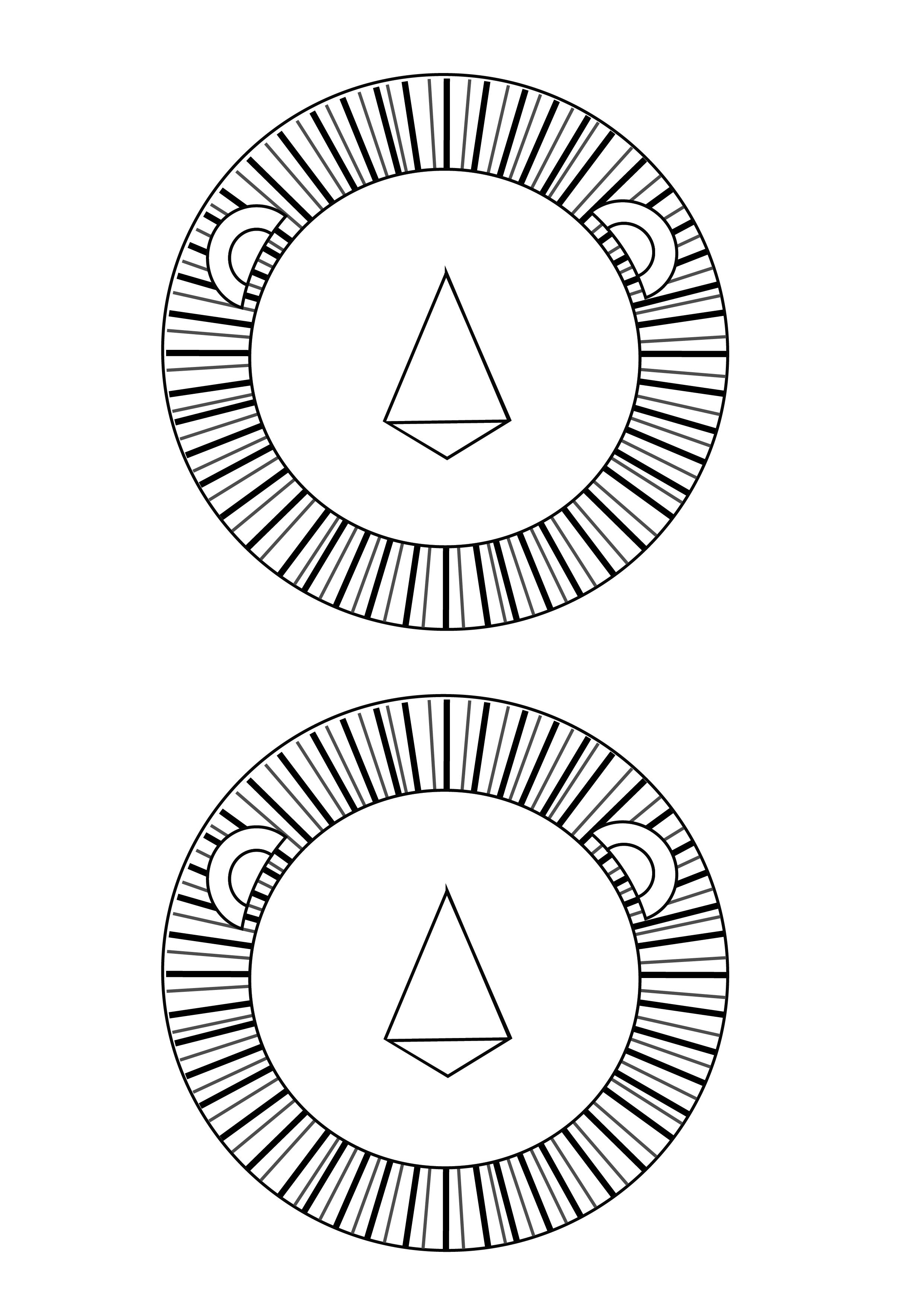 Cubillas - Lalo dibujar y pintar