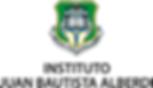 Nuevo Logo Alberdi 2018(1).png