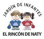 Jardiěn_de_Naty_Logo.jpg