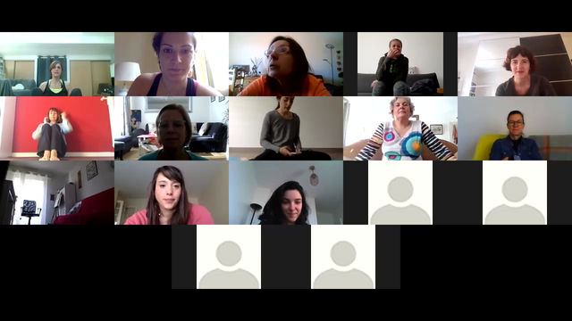 Vidéo - Qu'est ce que l'hypnothérapie intégrative® ?