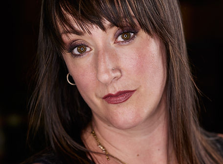 Sarah Headshot 21.jpg