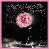 BENTLEY IO GFX_MOTIVIBES MUSIC_MORE TO L