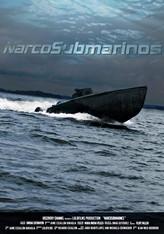 NARCO SUBMARINOS