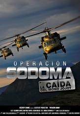 OPERACION SODOMA