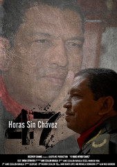 47 HORAS SIN CHAVEZ