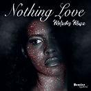 BENTLEY IO GFX_MOTIVIBES MUSIC_NOTHING L