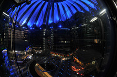 Sony Center - Blue.JPG