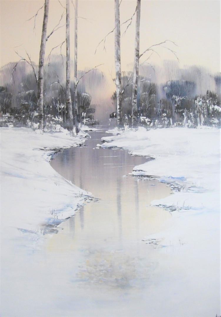 snow greypeach (3).JPG