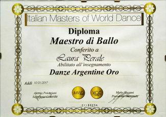 diploma maestro di ballo.jpg