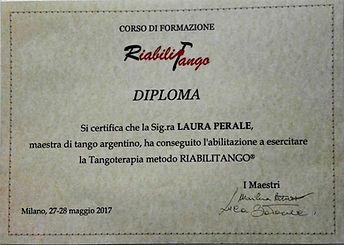 Diploma riabilitango.jpg