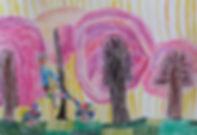 地球環境世界児童画コンテスト 受賞作品<国内入選>.jpg
