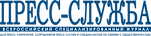 лого журнала ПС.png