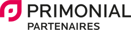 Primonial_partenaires-RVB.png