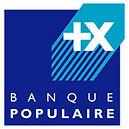 Logo-banque-populaire.jpg