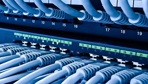 centre-réseau-et-partage000.jpg
