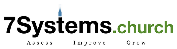 7Systems.church LOGO w_ byline.png