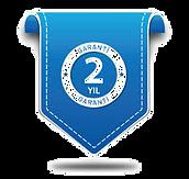 Garanti_Sartlar%25C3%2584%25C2%25B1_edit