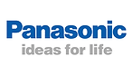 Panasonic ideas for life.png