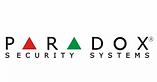 paradox-alarm-sistemleri-600x315w.png