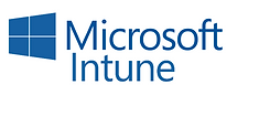 Microsoft intune.png