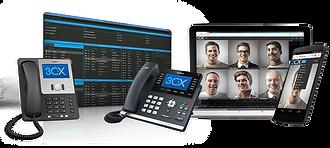 3CX-Telefonieangebot_F01.png