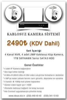 Kablosuz IP Kamera.png