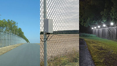 Fence_sensors_LP-950x534.jpg