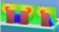 Ä°klimlendirme2.jpg