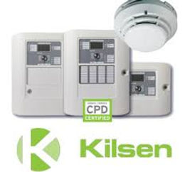 Kilsen_CPD.jpg
