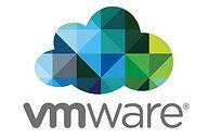 WMware.jpg
