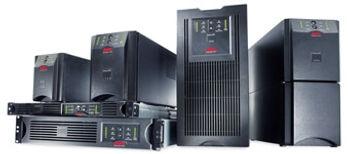 Smart-UPS-Series.jpg
