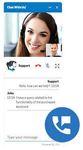 lIve-chattalk.jpg