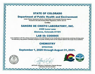 2021 Certifications0001.jpg