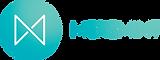 Meremint Website RoundandLine Logo 2018.png