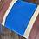 Thumbnail: Cedar live edge epoxy serving tray