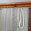 Thumbnail: Epoxy Jewelry Hanger