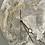 Thumbnail: Epoxy wall clock