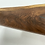 Thumbnail: Black walnut and epoxy magnetic knife rack