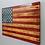 Thumbnail: American Flag Sign