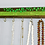 Thumbnail: Epoxy Jewelry Hanger