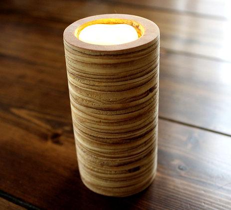 Custom Tea Light Holders - Set of 4