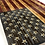 Thumbnail: Wooden American flag