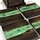 Thumbnail: Epoxy coasters