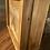 Thumbnail: Hidden storage art