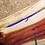 Thumbnail: Custom Live Edge Chandelier Pendant Light