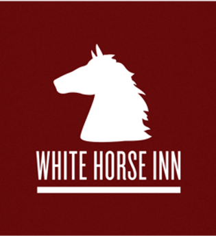 whitehorse.png