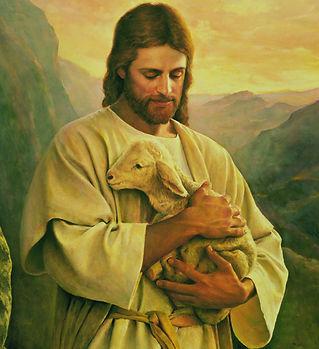 sheep_jesus_parson_parable_christ.jpeg